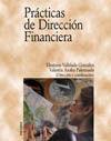 PRÁCTICAS DE DIRECCIÓN FINANCIERA
