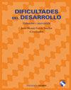 DIFICULTADES DEL DESARROLLO
