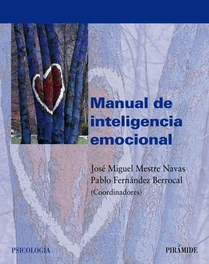 MANUAL DE INTELIGENCIA EMOCIONAL