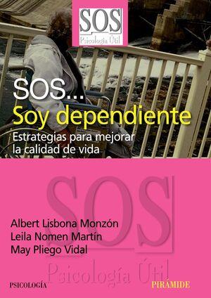 SOS... SOY DEPENDIENTE