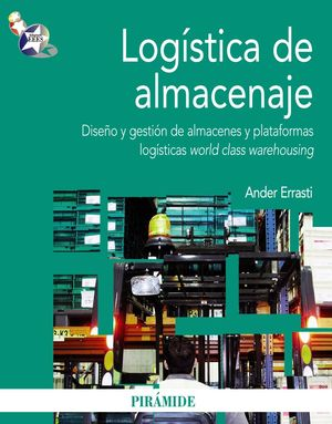 LOGÍSTICA DE ALMACENAJE