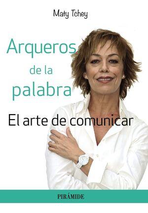 ARQUEROS DE LA PALABRA