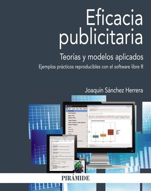 EFICACIA PUBLICITARIA TEORAS Y MODELOS APLICADOS