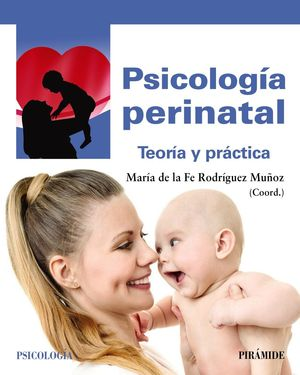 PSICOLOGÍA PERINATAL
