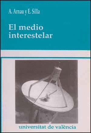 EL MEDIO INTERESTELAR