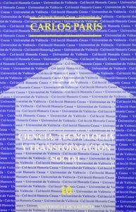 CIENCIA, TECNOLOGÍA Y TRANSFORMACIÓN SOCIAL