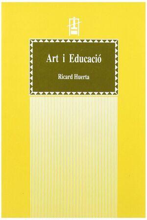 ART I EDUCACIÓ