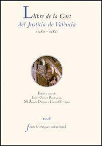 ESTUDIOS JURÍDICOS. LIBRO HOMENAJE AL PROFESOR JOSÉ RAMÓN CASABÓ RUIZ (2 VOLS.)