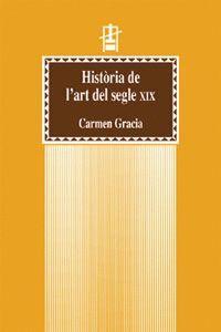 HISTÒRIA DE L'ART DEL SEGLE XIX