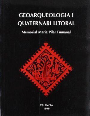 GEOARQUEOLOGIA I QUATERNARI LITORAL