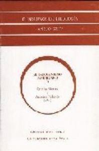 EL INDIGENISMO AMERICANO (II)