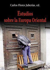 ESTUDIOS SOBRE LA EUROPA ORIENTAL