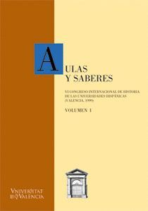 AULAS Y SABERES