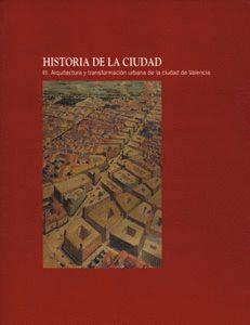 HISTORIA DE LA CIUDAD III
