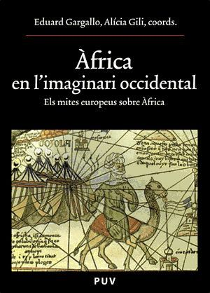 ÀFRICA EN L´IMAGINARI OCCIDENTAL