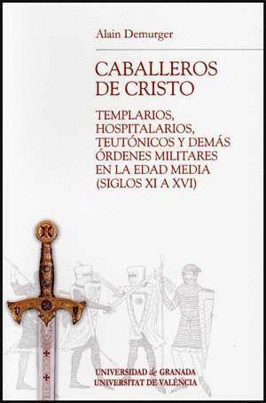 CABALLEROS DE CRISTO