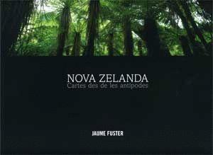 NOVA ZELANDA