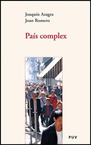 PAÍS COMPLEX