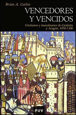 VENCEDORES Y VENCIDOS