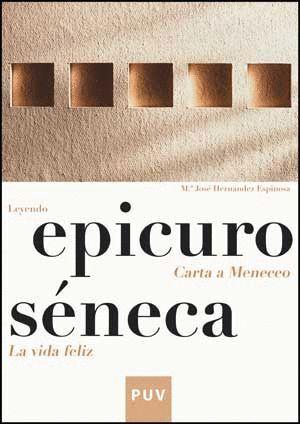 EPICURO / SÉNECA