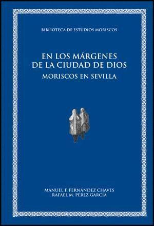 EN LOS MÁRGENES DE LA CIUDAD DE DIOS