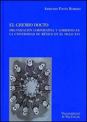 EL GREMIO DOCTO