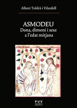ASMODEU