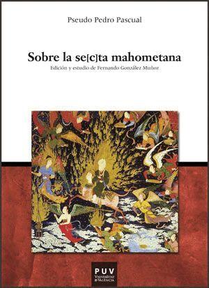 SOBRE LA SE[C]TA MAHOMETANA