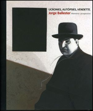 UCRONIES, AUTÒPSIES, VENDETTE