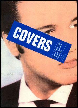 COVERS (1951-1964). CULTURA, JUVENTUD Y REBELDÍA