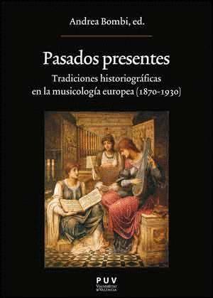 PASADOS PRESENTES