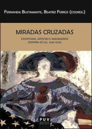 MIRADAS CRUZADAS