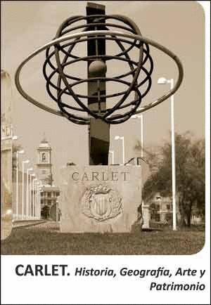 CARLET