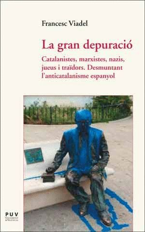LA GRAN DEPURACIÓ