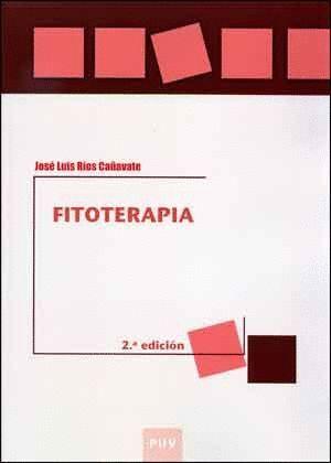 FITOTERAPIA (2ª ED.)