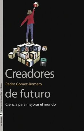 CREADORES DE FUTURO