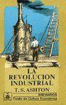 LA REVOLUCIÓN INDUSTRIAL (1760-1830) 38793