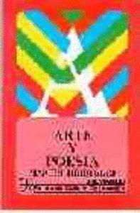 ARTE Y POESIA -BREV.229-