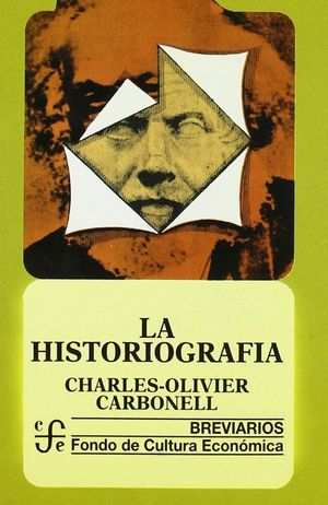 HISTORIOGRAFIA-BREV.353
