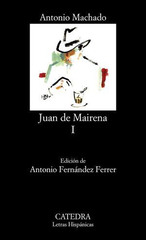 JUAN DE MAIRENA, I