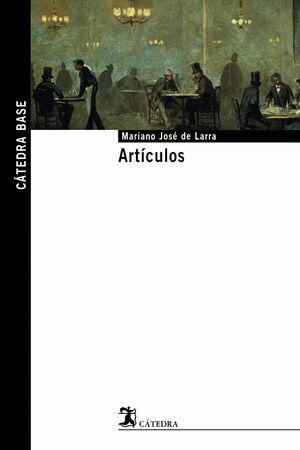 ARTCULOS