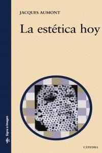 LA ESTÉTICA HOY