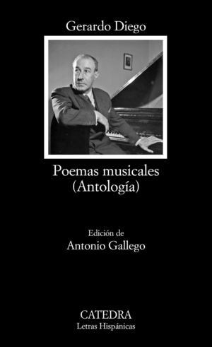 POEMAS MUSICALES (ANTOLOGÍA)