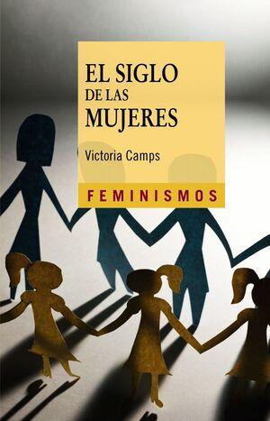EL SIGLO DE LAS MUJERES (5ª EDICIÓN)