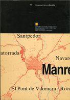 MANRESA I LA SEVA RODALIA