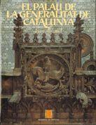 PALAU DE LA GENERALITAT DE CATALUNYA/EL