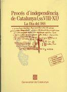 PROCÉS D´INDEPENDÈNCIA DE CATALUNYA (S. VIII-XI). LA FITA DEL 988