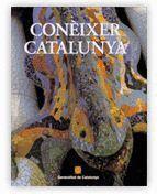 CONÈIXER CATALUNYA