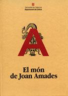 MÓN DE JOAN AMADES/EL