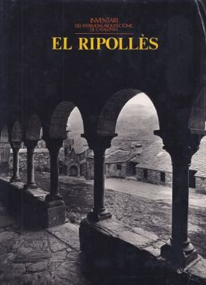 RIPOLLÈS/EL